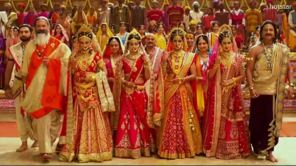 sita-sisters-urmila-mandvi-shutkriti-wedding