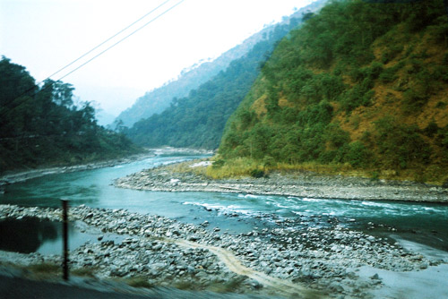 teesta-river-sikkim-india