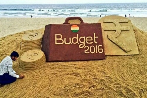 union-budget-2016-highlights-details-cheap-costly-product