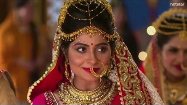 urmila-lakshman-wedding-photo