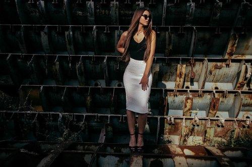 Women Fashion Tips - Wardrobe Tips