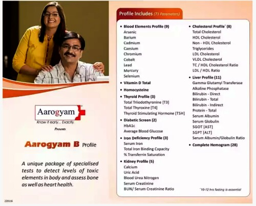aarogyam-package-thyrocare