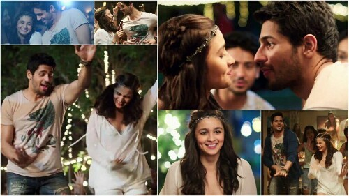 alia-bhatt-sidharth-malhotra-romance