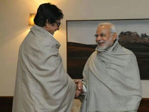amitabh-bachchan-narendra-modi-president-elections