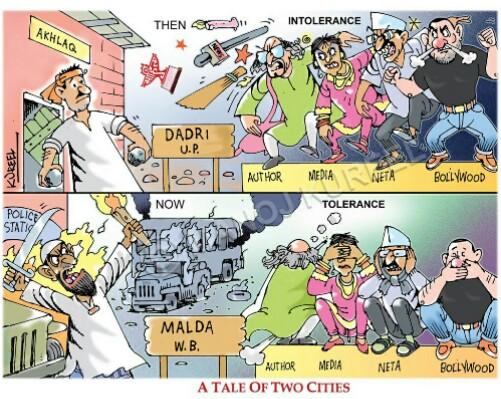fake-journalists-cartoon-india