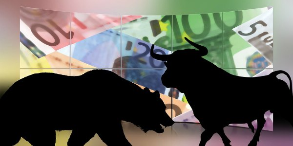 intraday-trading-nse-stock-exchange-india-sebi
