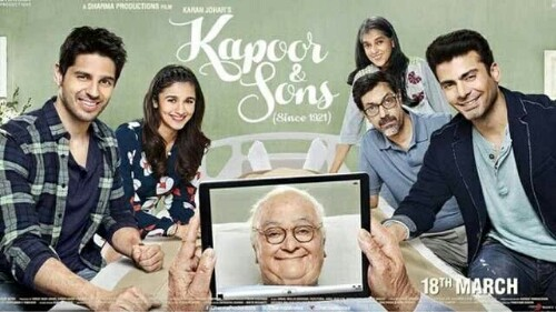 kapoor-and-sons-movie-scenes-dialogues-story