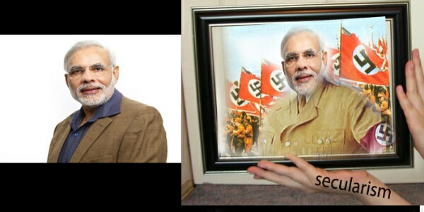 modi-as-hitler-photo-meme