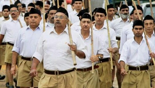 rss-uniform-change-khaki-shorts-brown-pants