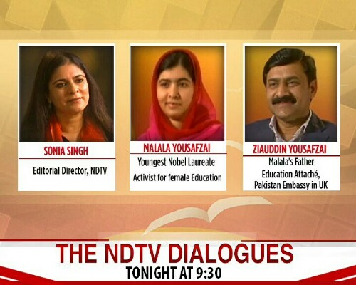 sonia-singh-ndtv-dialogues-anchor-journalist