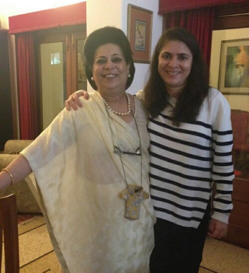 sonia-singh-ndtv-facts-biography-photos