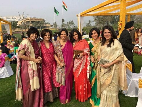 sonia-singh-ndtv-team-delhi