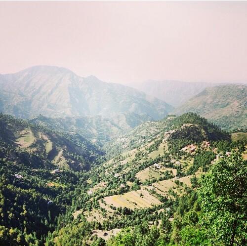 the-glen-shimla-chadwick-falls-shimla-photos