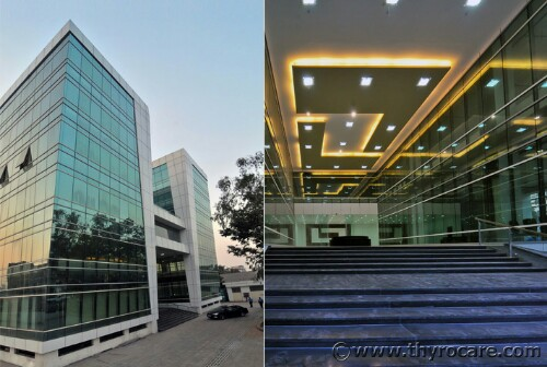 thyrocare-clinic-navi-mumbai-photo