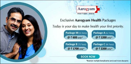 thyrocare-preventive-health-care-navi-mumbai