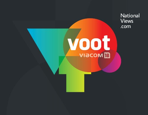 voot colors tv new style for 2016 2017