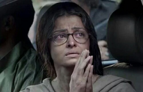 aishwarya-rai-role-in-sarbjit-movie