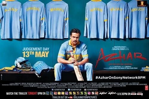azhar-movie-trailer-poster