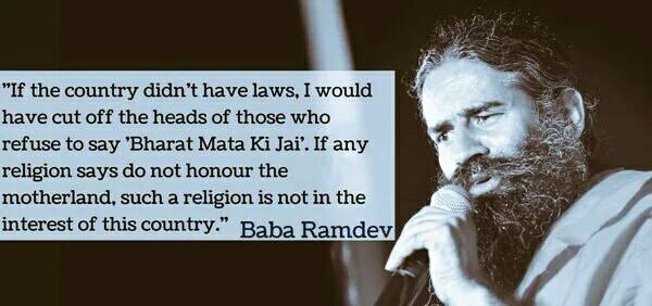 baba-ramdev-beheading-statement-meme