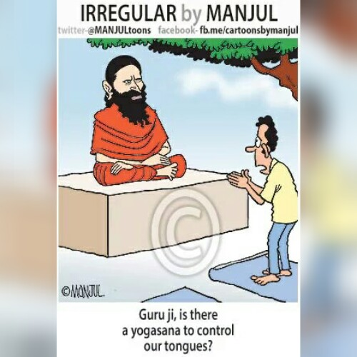 baba-ramdev-cartoons--trolls-jokes