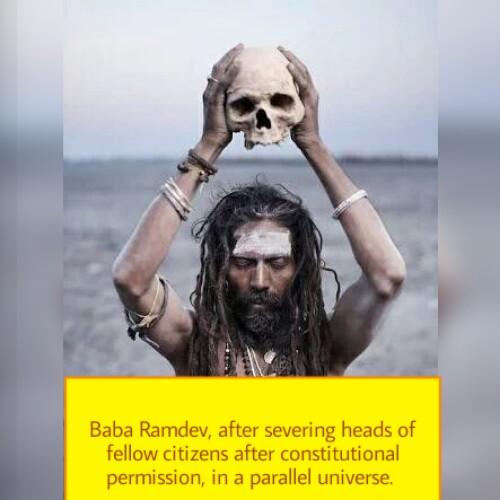 baba-ramdev-trolls-memes-bharat-mata-ji-jai