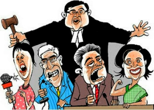 burkha-dutt-arnab-goswami-cartoon-indian-journalists