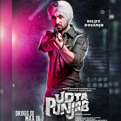 diljit-dosanjh-udta-punjab-cast-role-photo