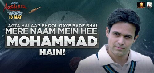 emraan-hashmi-in-azhar-movie-poster