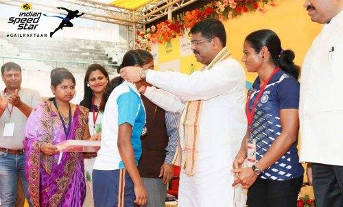 gail-program-for-indian-athletics