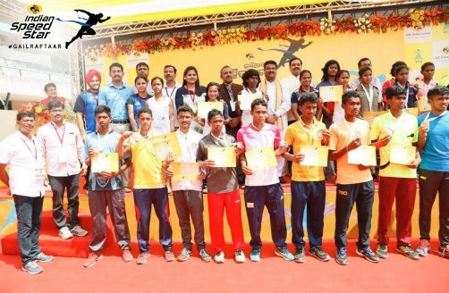gail-raftar-indian-athletes-program