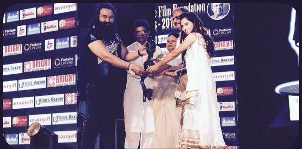 gurmeet-ram-rahim-singh-dadasaheb-phalke-award