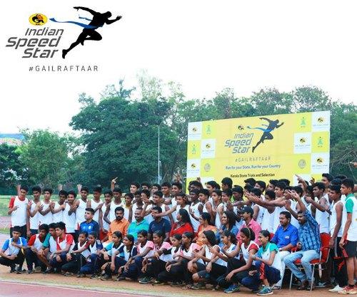 indian-speedstar-gail-indian-athletes