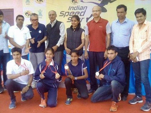 indian-speedstar-gail-launch