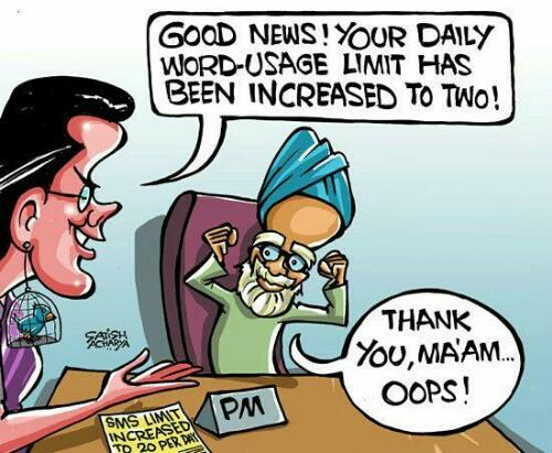 manmohan-singh-cartoons
