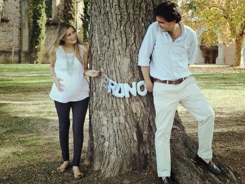 pregnancy-care-awww-online-website