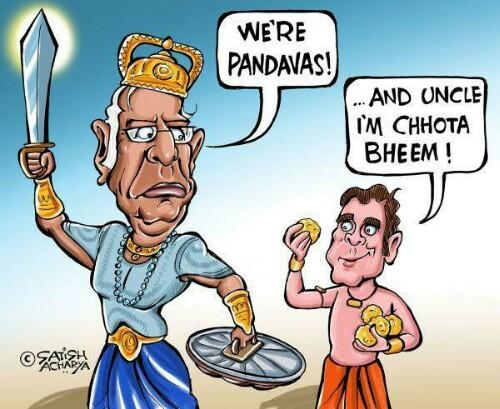 rahul-gandhi-memes-jokes-cartoons