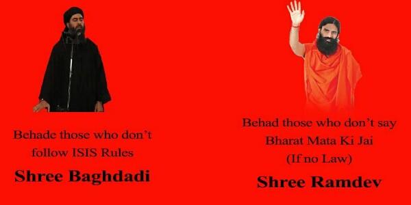 ramdev-baba-beheading-trolls-memes-jokes