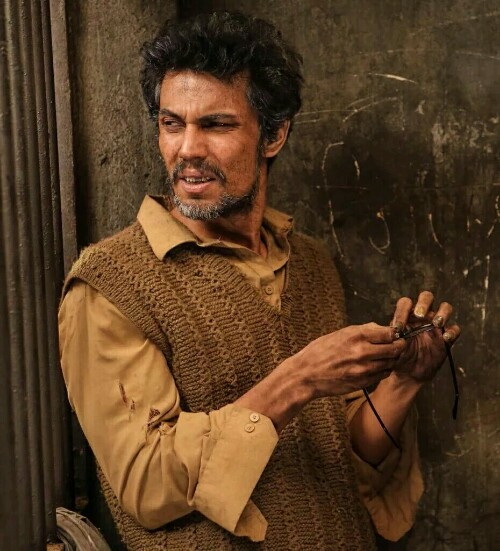 randeep-hooda-as-sarbjit
