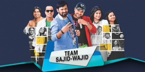 sa-re-ga-ma-pa-2016-team-sajid-wajid