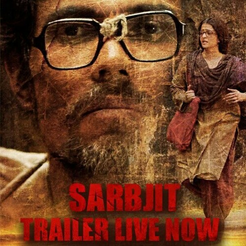 sarbjit-movie-story-songs-photos-trailer
