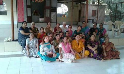 senior-citizen-laughing-club-mulund