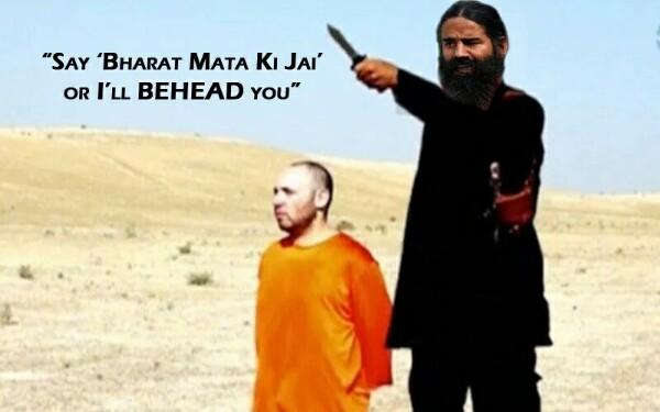 talibani-ramdev-meme-twitter-trolls