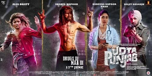 udta-punjab-cast-story-dialogues-trailer-review
