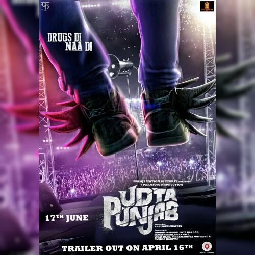 udta-punjab-trailer-review-story-cast