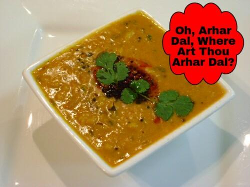 arhar-dal-price-hike-bjp