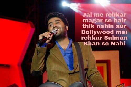 arijit-singh-salman-khan-controversy-meme