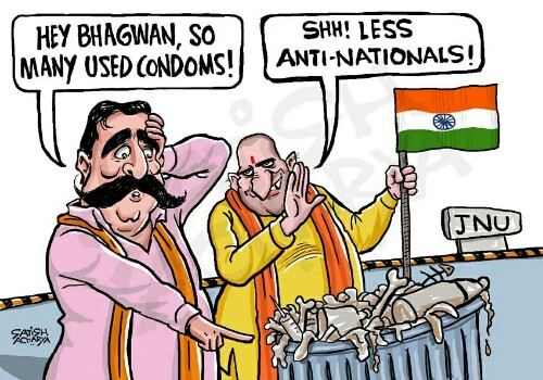 bjp-condom-culture-cartoon