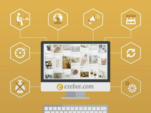 ezebee-create-free-online-shop