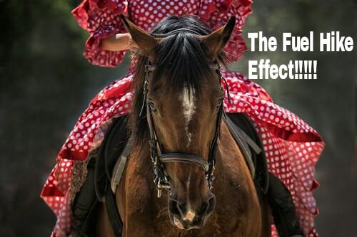 fuel-jlhike-effect