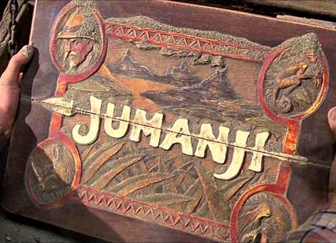 jumanji-film-poster